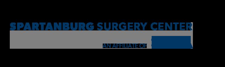 Spartanburg Surgery Center