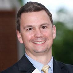 MICHAEL HOENIG, MD
